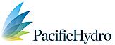 Pacific Hydro's Company logo