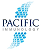 Pacific Immunology's Company logo