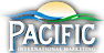 Pacific International Marketing ceo