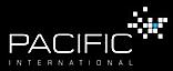 Pacific International Recruitment, Inc.'s Company logo