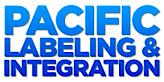 Pacific Labeling & Integration's Company logo