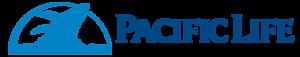 Pacific Life's Company logo