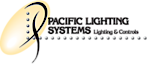 Pacific Lighting Systems's Company logo