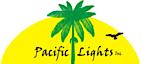 Pacific Lights's Company logo
