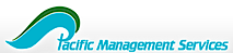 Pacific Management Services's Company logo
