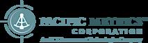 Pacific Metrics's Company logo