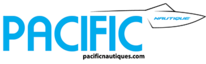 Pacific Nautiques's Company logo