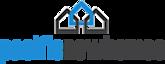 Pacific New Homes's Company logo