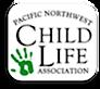 Pacific Northwest Child Life Association's Company logo