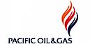 PO&G's Company logo