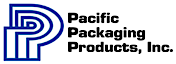 Pacific Packaging Products's Company logo