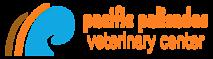 Pacific Palisades Veterinary Center's Company logo