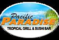 Pacific Paradise Asian Restaurant's Company logo