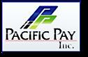 Interchangelosangeles's Company logo