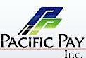 Pacificpay's Company logo
