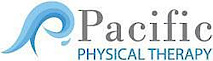 Pacific Physical Therapy Group's Company logo