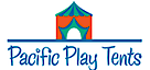 Pacific Play Tents's Company logo