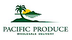 Pacific Produce Wholesale Delivery's Company logo