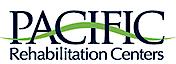 Pacific Rehabilitation Centers's Company logo