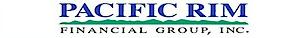 Pacific Rim Financial Group's Company logo