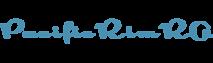 Pacific Rim Ro's Company logo