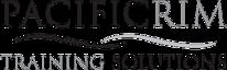 Pacific Rim Training Solutions's Company logo