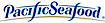 Pacific Seafood's company profile