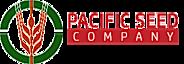 Pacific Seed's Company logo
