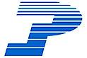 Pacific Sentry's Company logo