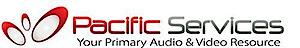 Pacificavservices's Company logo