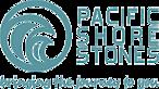Pacificshorestones's Company logo