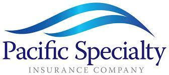 Pacific Specialty Insurance's Competitors, Revenue, Number of Employees, Funding, Acquisitions & News - Owler Company Profile