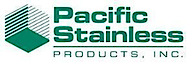 Pacific Stainless Products, Inc.'s Company logo