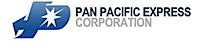 Pan Pacific Express Corp.'s Company logo