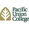 Pacific Union College's Company logo
