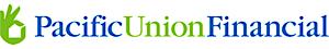 Pacific Union Financial's Company logo