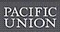 Edward Plant Company's Competitor - Sfcommercial logo