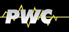 Pacific Wireless Communications's Company logo