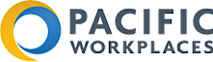 Pacific Workplaces's Company logo