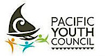 Pacific Youth Council's Company logo