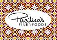 Pacifico's Fine Foods's Company logo