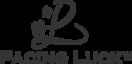 Pacing Luck Giftland's Company logo