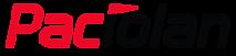 Paciolan, Inc.'s Company logo