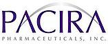 Pacira's Company logo