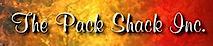 Pack Shack's Company logo