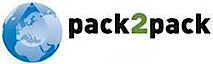 pack2pack's Company logo