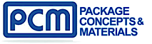 Package Concepts's Company logo