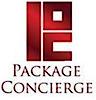 Package Concierge's Company logo