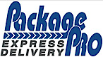 Package Pro Express Delivery's Company logo