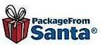 PackageFromSanta's Company logo